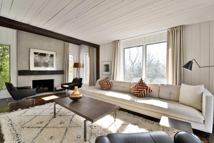 contemporary-redesign-traditional-peters-path-house-east-hampton-bruce-d-nagel-06