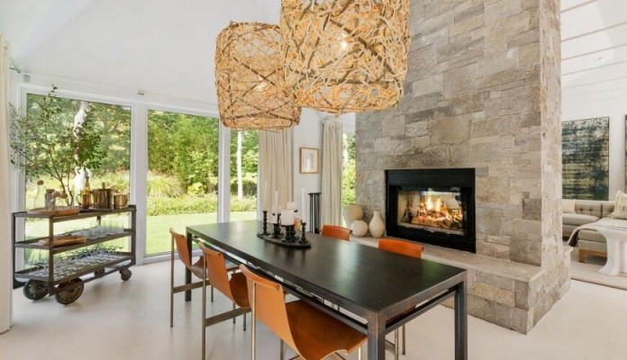 contemporary-redesign-traditional-peters-path-house-east-hampton-bruce-d-nagel-08