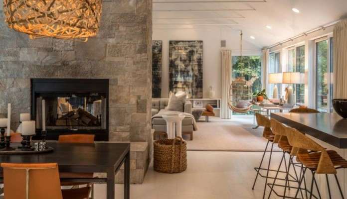 contemporary-redesign-traditional-peters-path-house-east-hampton-bruce-d-nagel-09