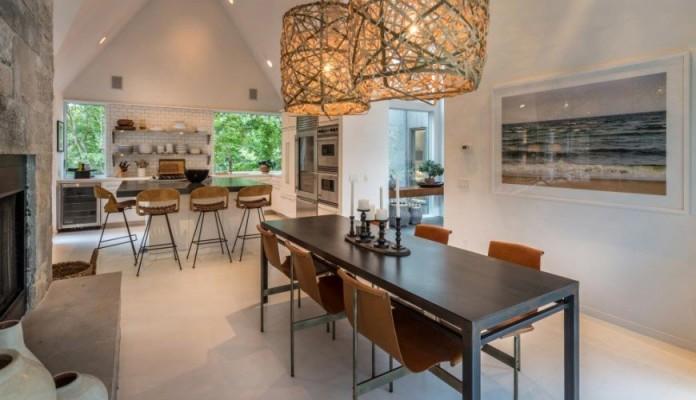 contemporary-redesign-traditional-peters-path-house-east-hampton-bruce-d-nagel-10