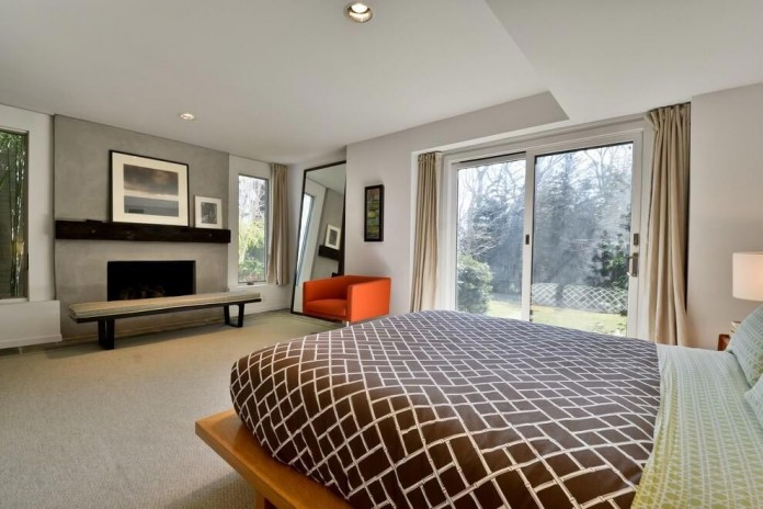 contemporary-redesign-traditional-peters-path-house-east-hampton-bruce-d-nagel-11