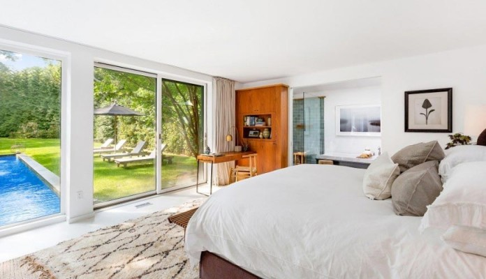 contemporary-redesign-traditional-peters-path-house-east-hampton-bruce-d-nagel-12