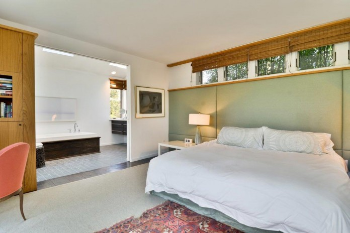 contemporary-redesign-traditional-peters-path-house-east-hampton-bruce-d-nagel-15