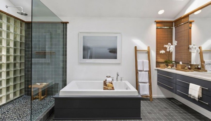 contemporary-redesign-traditional-peters-path-house-east-hampton-bruce-d-nagel-17