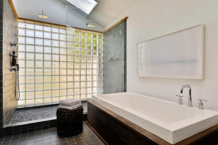 contemporary-redesign-traditional-peters-path-house-east-hampton-bruce-d-nagel-18