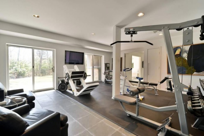 contemporary-redesign-traditional-peters-path-house-east-hampton-bruce-d-nagel-20