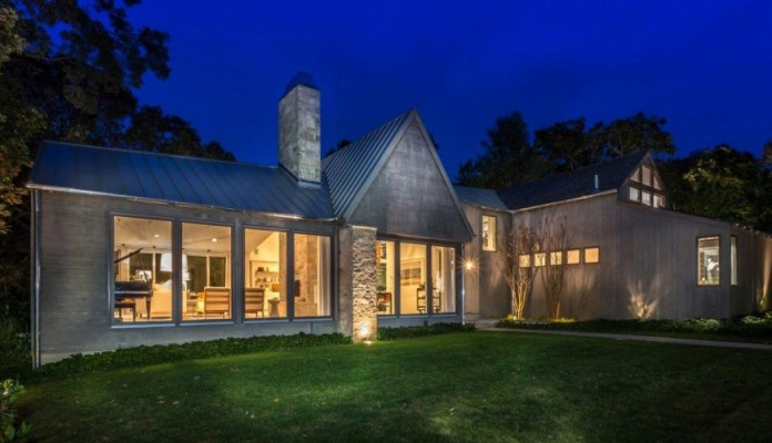 contemporary-redesign-traditional-peters-path-house-east-hampton-bruce-d-nagel-21