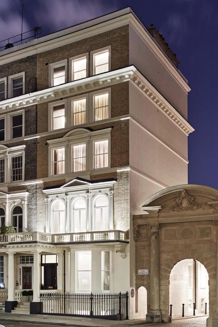 contemporary-renovation-queens-gate-place-london-buzzi-buzzi-01