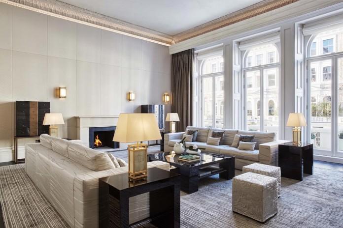 contemporary-renovation-queens-gate-place-london-buzzi-buzzi-02