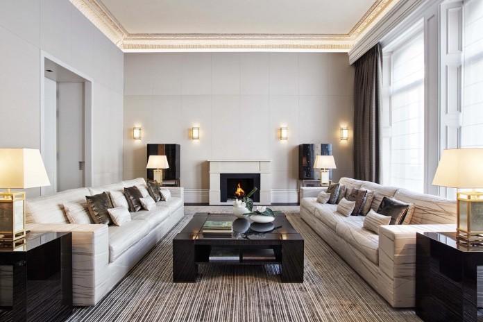 contemporary-renovation-queens-gate-place-london-buzzi-buzzi-03