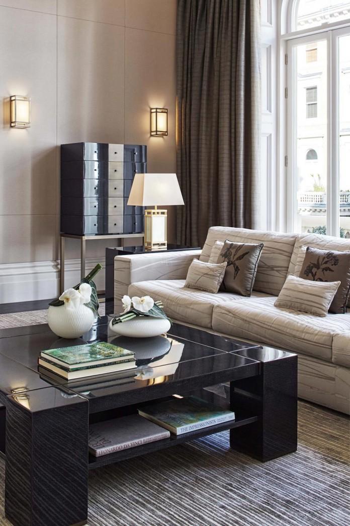 contemporary-renovation-queens-gate-place-london-buzzi-buzzi-04