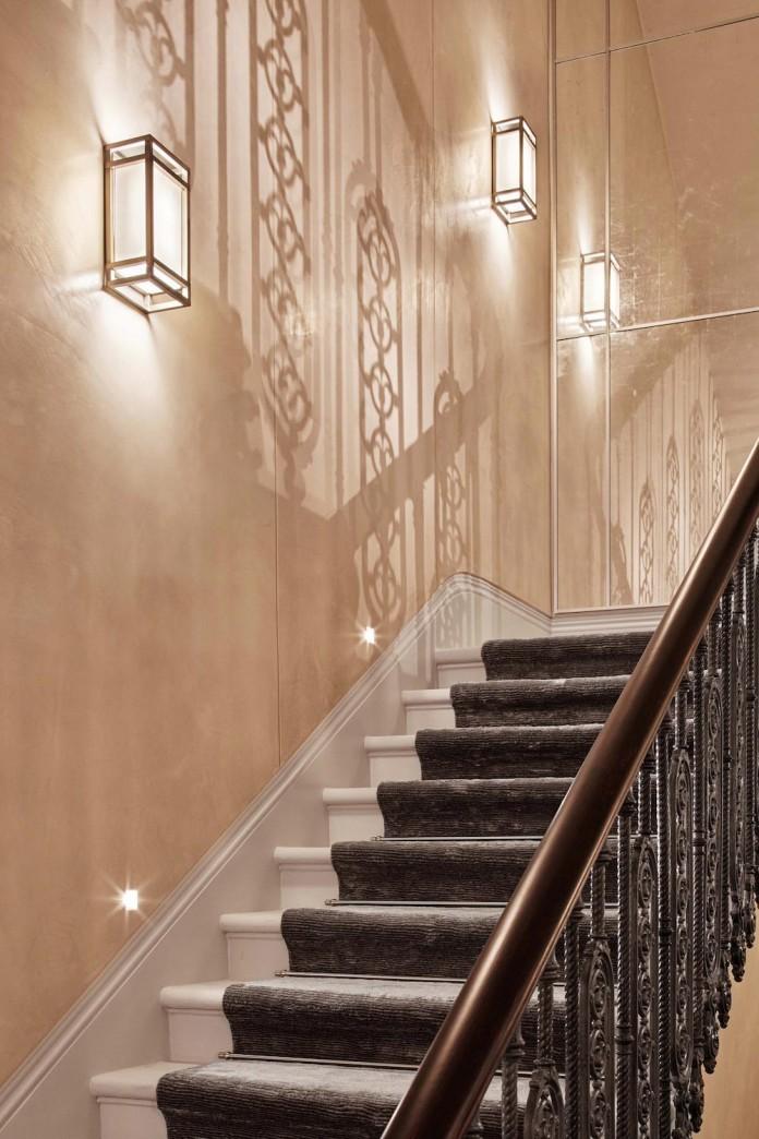 contemporary-renovation-queens-gate-place-london-buzzi-buzzi-05