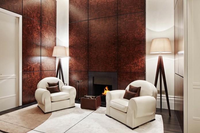 contemporary-renovation-queens-gate-place-london-buzzi-buzzi-07