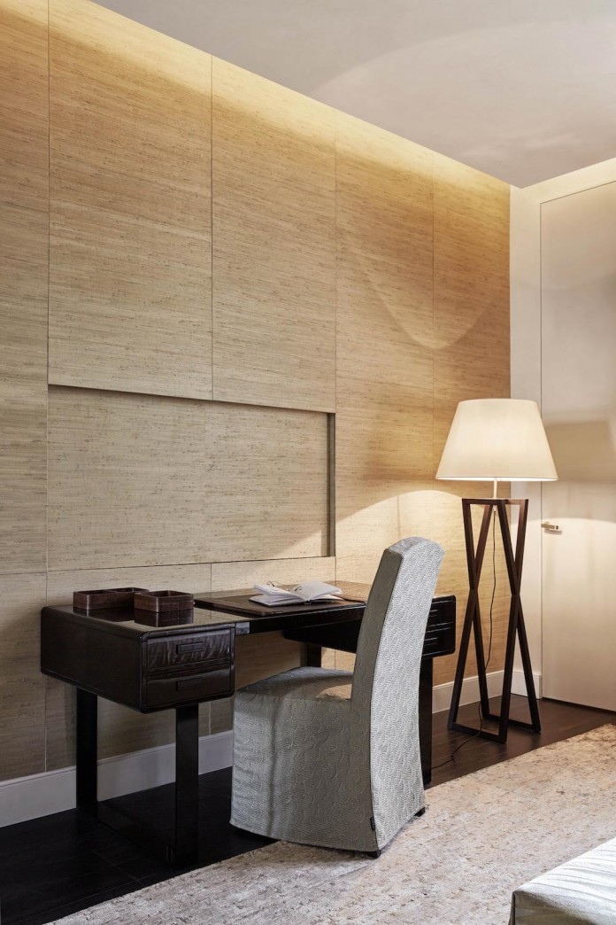 contemporary-renovation-queens-gate-place-london-buzzi-buzzi-09