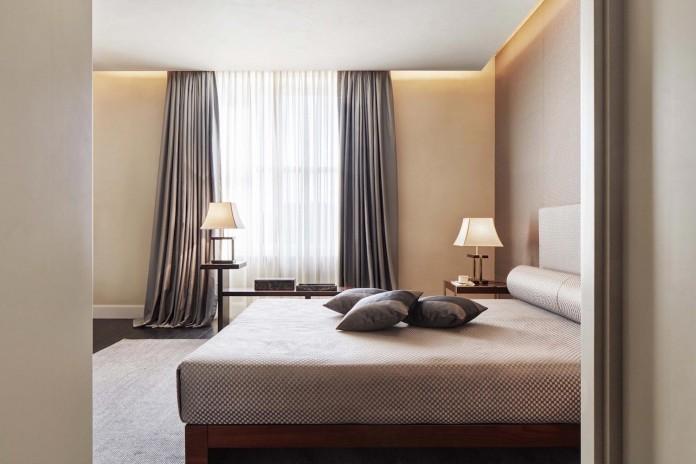 contemporary-renovation-queens-gate-place-london-buzzi-buzzi-10