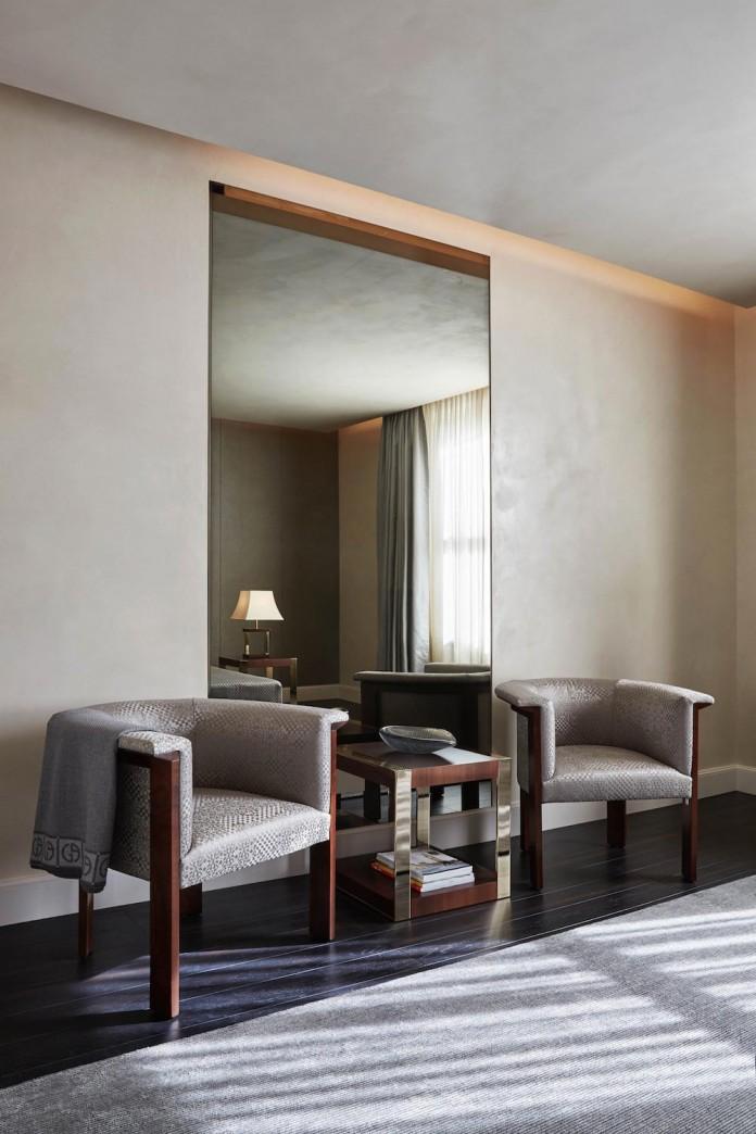 contemporary-renovation-queens-gate-place-london-buzzi-buzzi-11