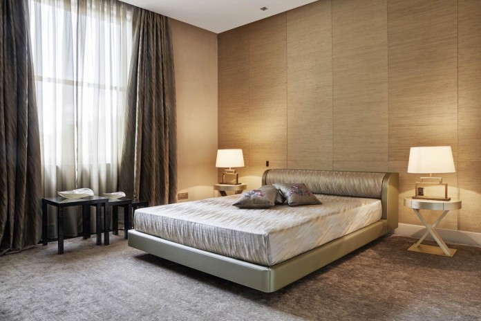 contemporary-renovation-queens-gate-place-london-buzzi-buzzi-12