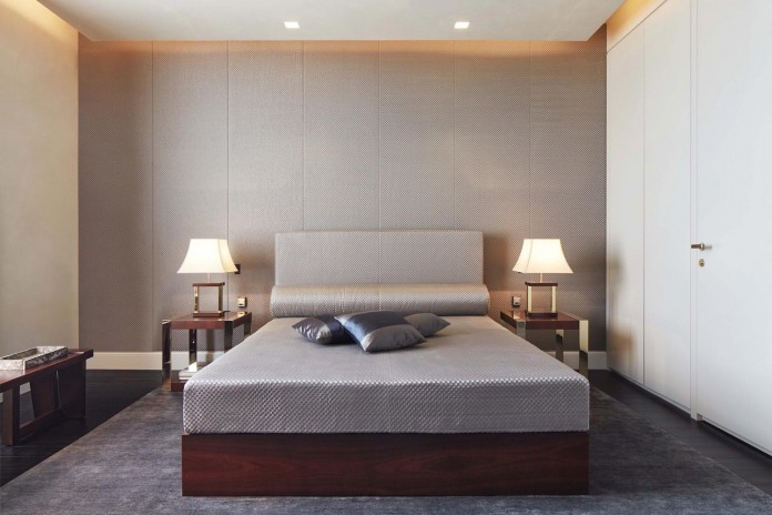 contemporary-renovation-queens-gate-place-london-buzzi-buzzi-13