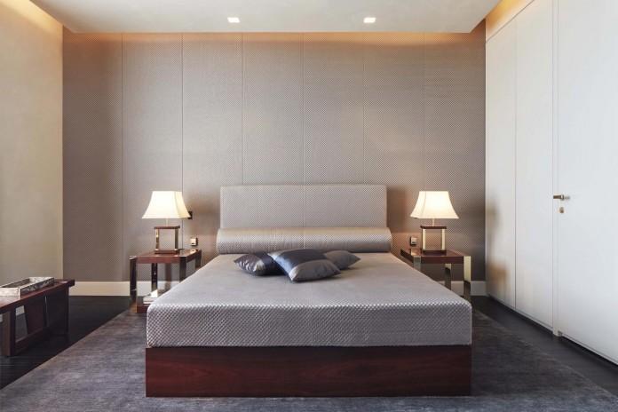 contemporary-renovation-queens-gate-place-london-buzzi-buzzi-13