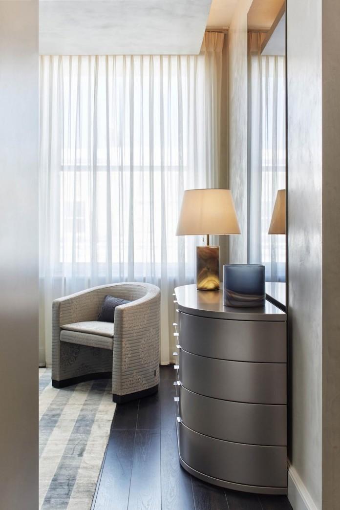 contemporary-renovation-queens-gate-place-london-buzzi-buzzi-14