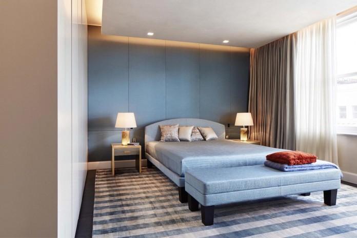 contemporary-renovation-queens-gate-place-london-buzzi-buzzi-15