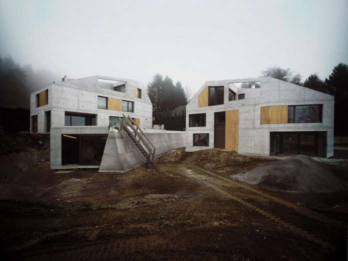 contemporary-villa-ensemble-near-zurich-afgh-01