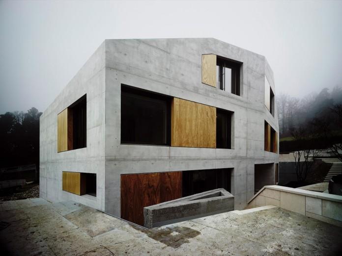 contemporary-villa-ensemble-near-zurich-afgh-02