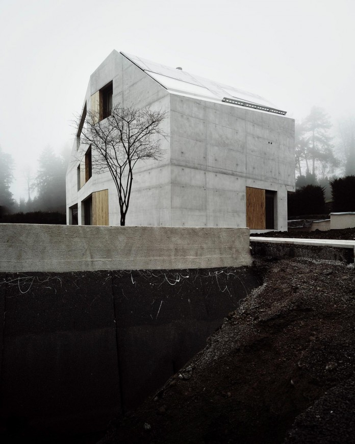 contemporary-villa-ensemble-near-zurich-afgh-03