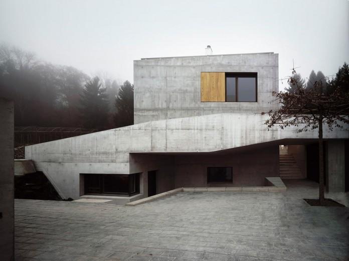 contemporary-villa-ensemble-near-zurich-afgh-04