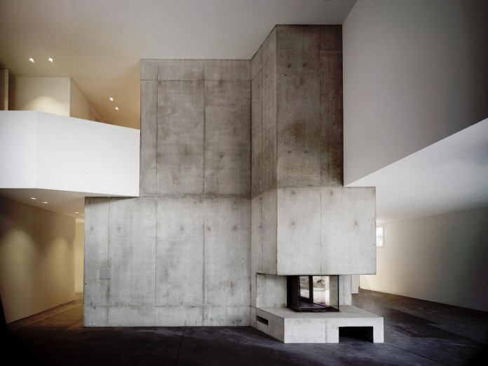 contemporary-villa-ensemble-near-zurich-afgh-05
