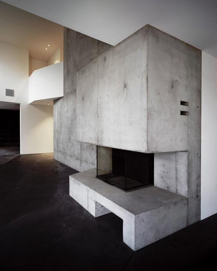 contemporary-villa-ensemble-near-zurich-afgh-06