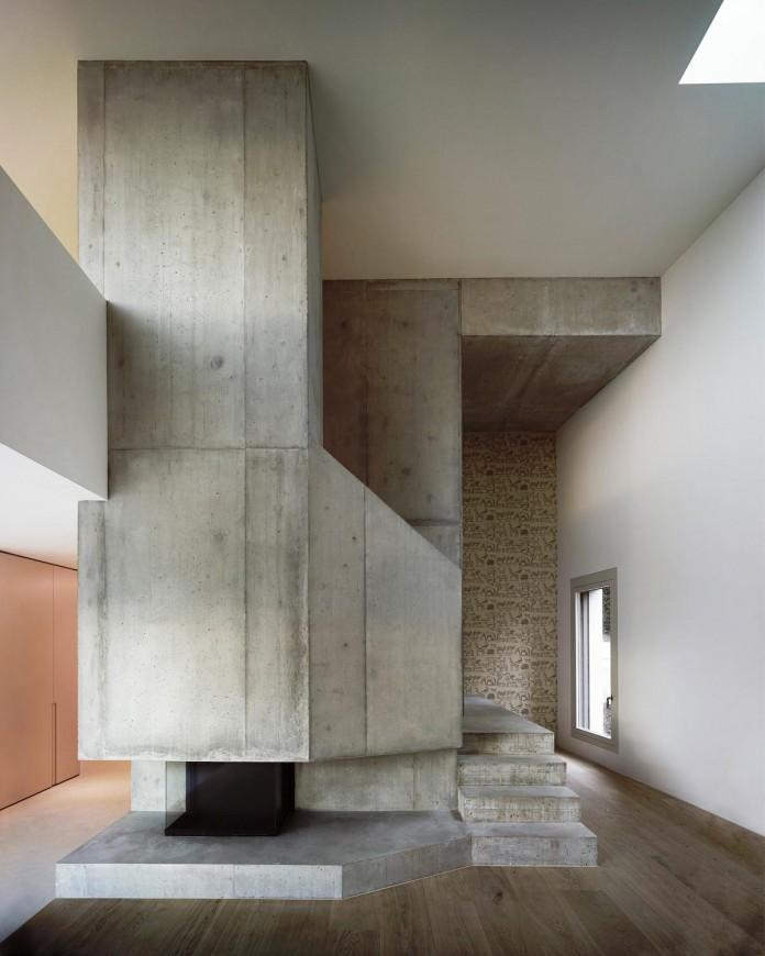 contemporary-villa-ensemble-near-zurich-afgh-07