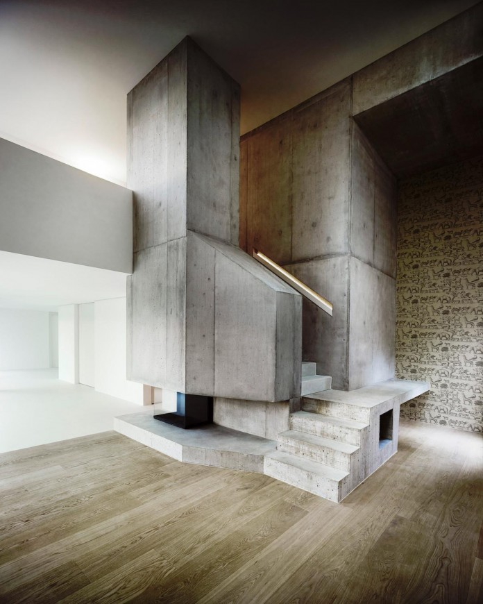 contemporary-villa-ensemble-near-zurich-afgh-08
