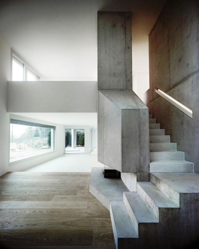 contemporary-villa-ensemble-near-zurich-afgh-09