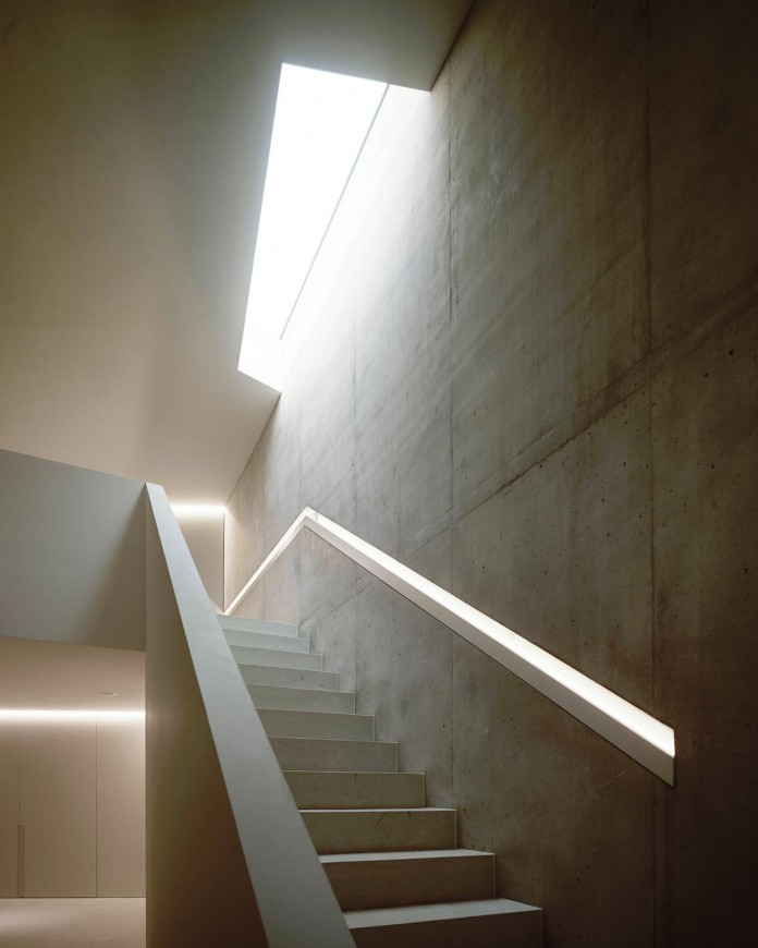 contemporary-villa-ensemble-near-zurich-afgh-10