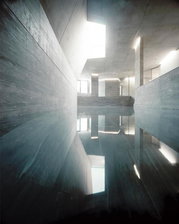 contemporary-villa-ensemble-near-zurich-afgh-11
