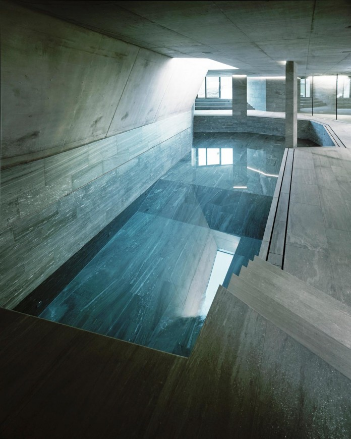 contemporary-villa-ensemble-near-zurich-afgh-12