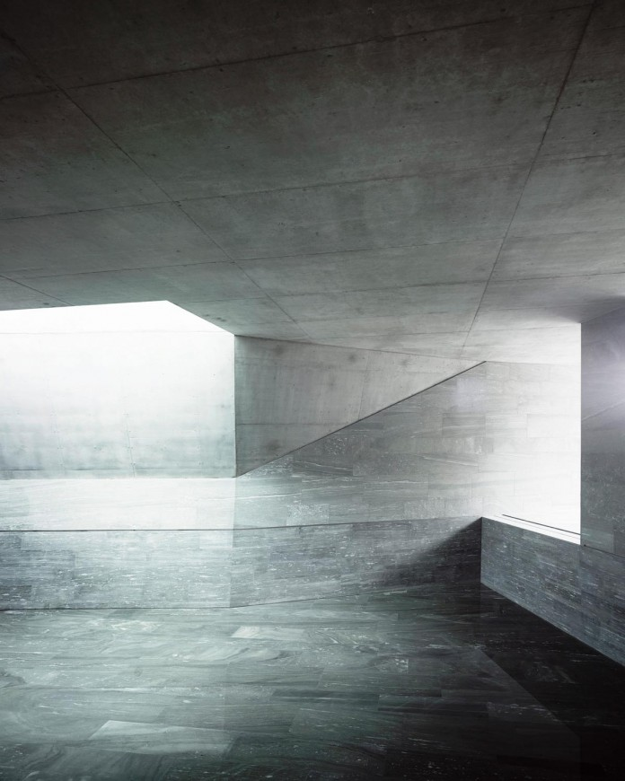 contemporary-villa-ensemble-near-zurich-afgh-14