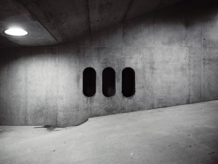 contemporary-villa-ensemble-near-zurich-afgh-15