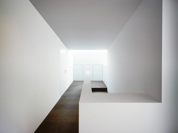 contemporary-villa-ensemble-near-zurich-afgh-16