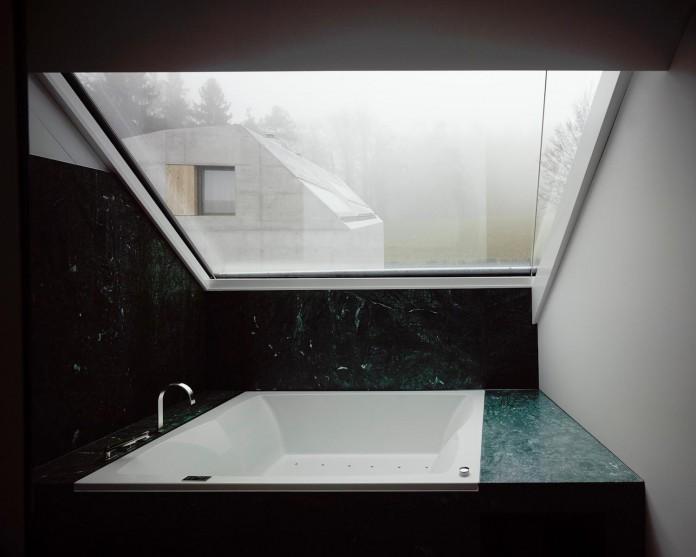 contemporary-villa-ensemble-near-zurich-afgh-19