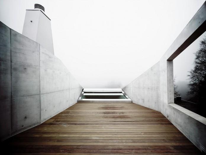 contemporary-villa-ensemble-near-zurich-afgh-20