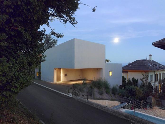 contemporary-villa-sah-neuchatel-switzerland-andrea-pelati-architecte-01