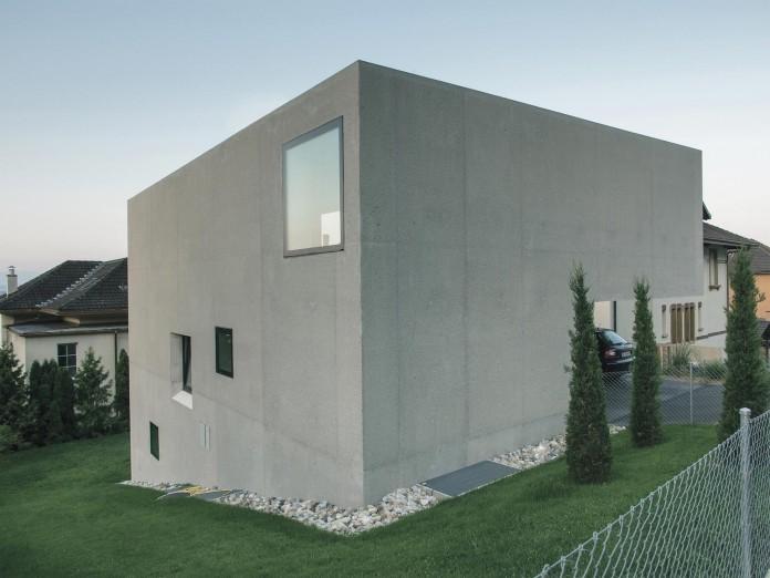 contemporary-villa-sah-neuchatel-switzerland-andrea-pelati-architecte-02