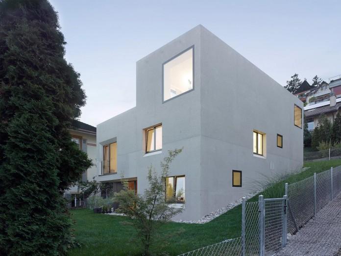 contemporary-villa-sah-neuchatel-switzerland-andrea-pelati-architecte-03