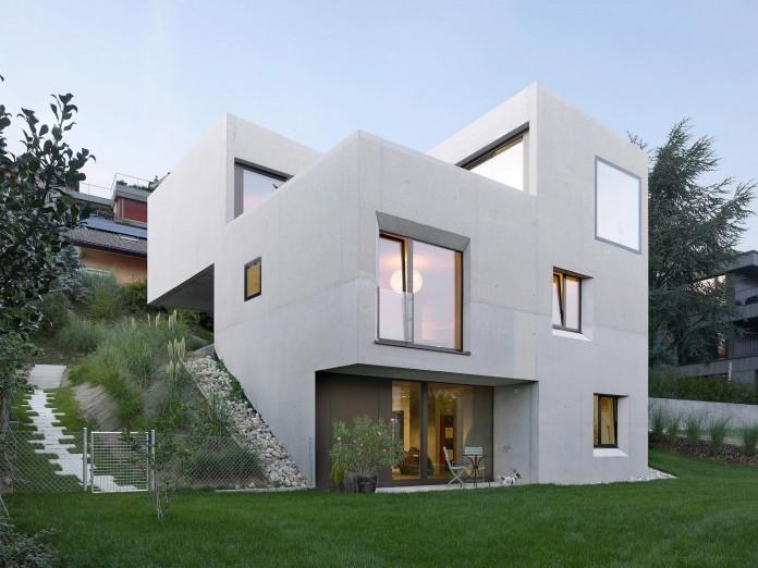 contemporary-villa-sah-neuchatel-switzerland-andrea-pelati-architecte-04