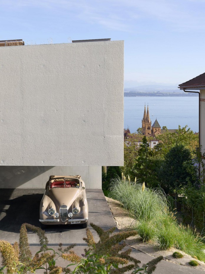 contemporary-villa-sah-neuchatel-switzerland-andrea-pelati-architecte-05