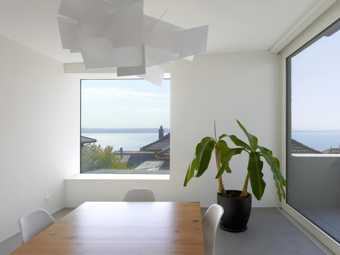 contemporary-villa-sah-neuchatel-switzerland-andrea-pelati-architecte-07