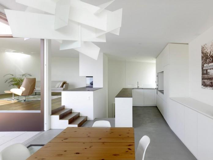 contemporary-villa-sah-neuchatel-switzerland-andrea-pelati-architecte-08