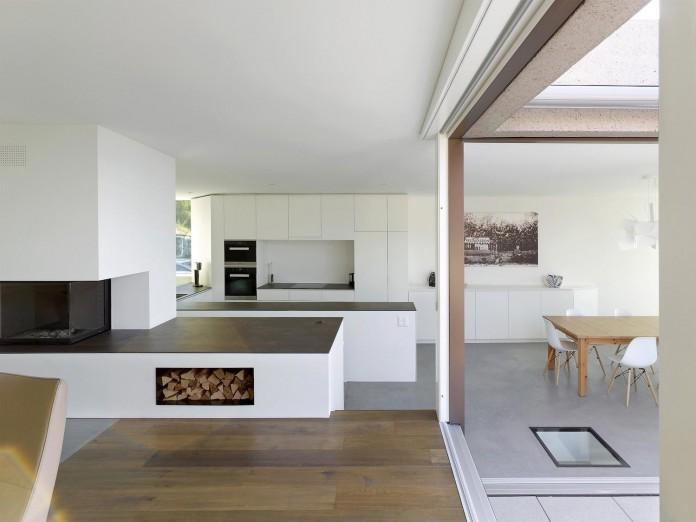contemporary-villa-sah-neuchatel-switzerland-andrea-pelati-architecte-09